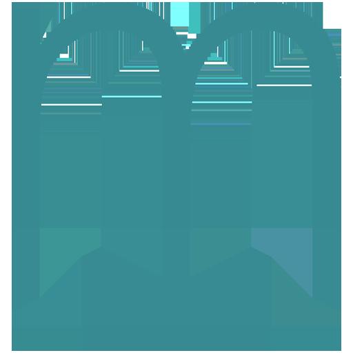 Mayakoba Mexico